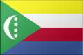 Flag Comoros.png