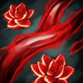 Fortune of the Five Houses Stroke of Fate icon.png