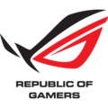 Team icon ASUS.Polar.png