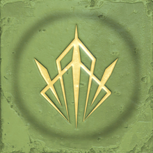 The Emerald Abyss Preview Logo Radiant.png