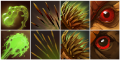 Bristleback ability icon progress.png