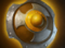 Buckler (Active) icon.png
