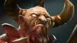 Centaur Warrunner icon.png