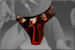Cosmetic icon Belt of the Scarlet Raven.png