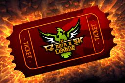 Cosmetic icon CZ-SK Dota 2 League Season 3.png