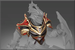 Cosmetic icon Cuirass of the Wurmblood.png