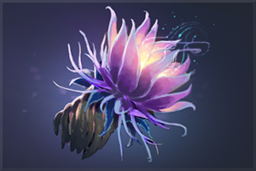 Cosmetic icon Immortal Treasure II 2019.png