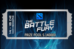 Cosmetic icon The Battle Fury 2015.png