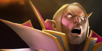 Custom Game Banner Invoker Wars.png