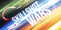 Custom Game Banner Skillshot Wars.png