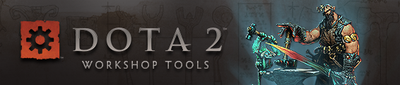 Dota 2 Workshop Tools about.png