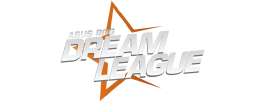 DreamLeague logo.png