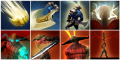 Sven ability icon progress.png