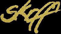 TI5 Autograph skrff Gold.png