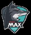 Team icon MAX.Y.png