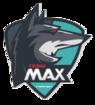 MAX.Y