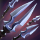 Tricks of the Trade icon.png