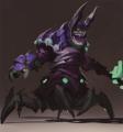 Underlord Concept Art1.jpg