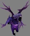 Bane Elemental model.png