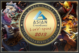 Cosmetic icon Asian Cyber Games Dota 2 Championship 2013.png