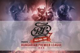 Cosmetic icon Hungarian Premier League Season 7.png
