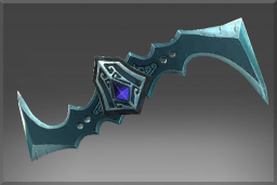 Cosmetic icon Penumbral Warblade.png