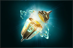 Cosmetic icon Siltbreaker Reward.png