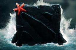 Cosmetic icon Underwater.png