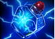 Double Damage Potion icon.png
