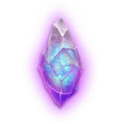 Runes Header Arcane.png