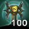 Winter2017 Achievement Battlecup2.png