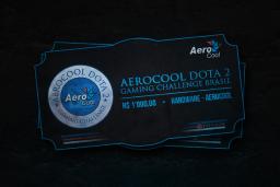 Cosmetic icon Aerocool Dota 2 Gaming Challenge Brazil.png