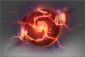 Cosmetic icon Ascendant Orb.png