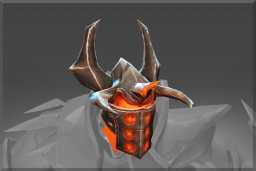 Cosmetic icon Caged Fury.png