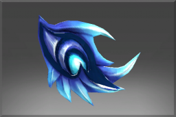 Cosmetic icon Guard of the Lucent Rider.png