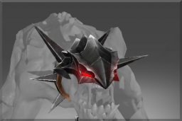Cosmetic icon Helmet of the Transmuted Armaments.png