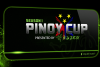 Razer Pinoy Cup Season 1