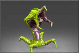 Cosmetic icon Venomous Deathbringer Ward.png
