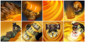 Earthshaker ability icon progress.png