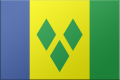Flag Saint Vincent and the Grenadines.png