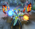 Iceforged Set prev3.png