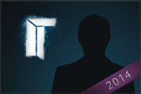 2014 titan large.png