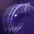 Cloak and Dagger icon.png