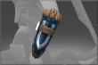 Bracers of the Frostborne Wayfarer