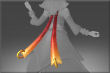 Everlasting Tails