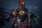 Jolly Reaver Loading Screen