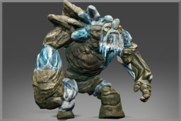 Cosmetic icon Large Elemental Ice.png