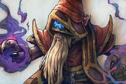 Cosmetic icon Opus of the Vizier Exile.png