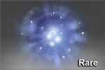 Cosmetic icon Rare Item.png