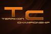 Terrikon Championship